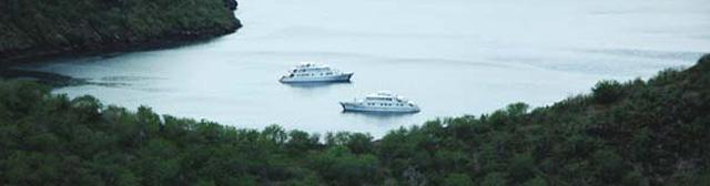 Equateur Voyages